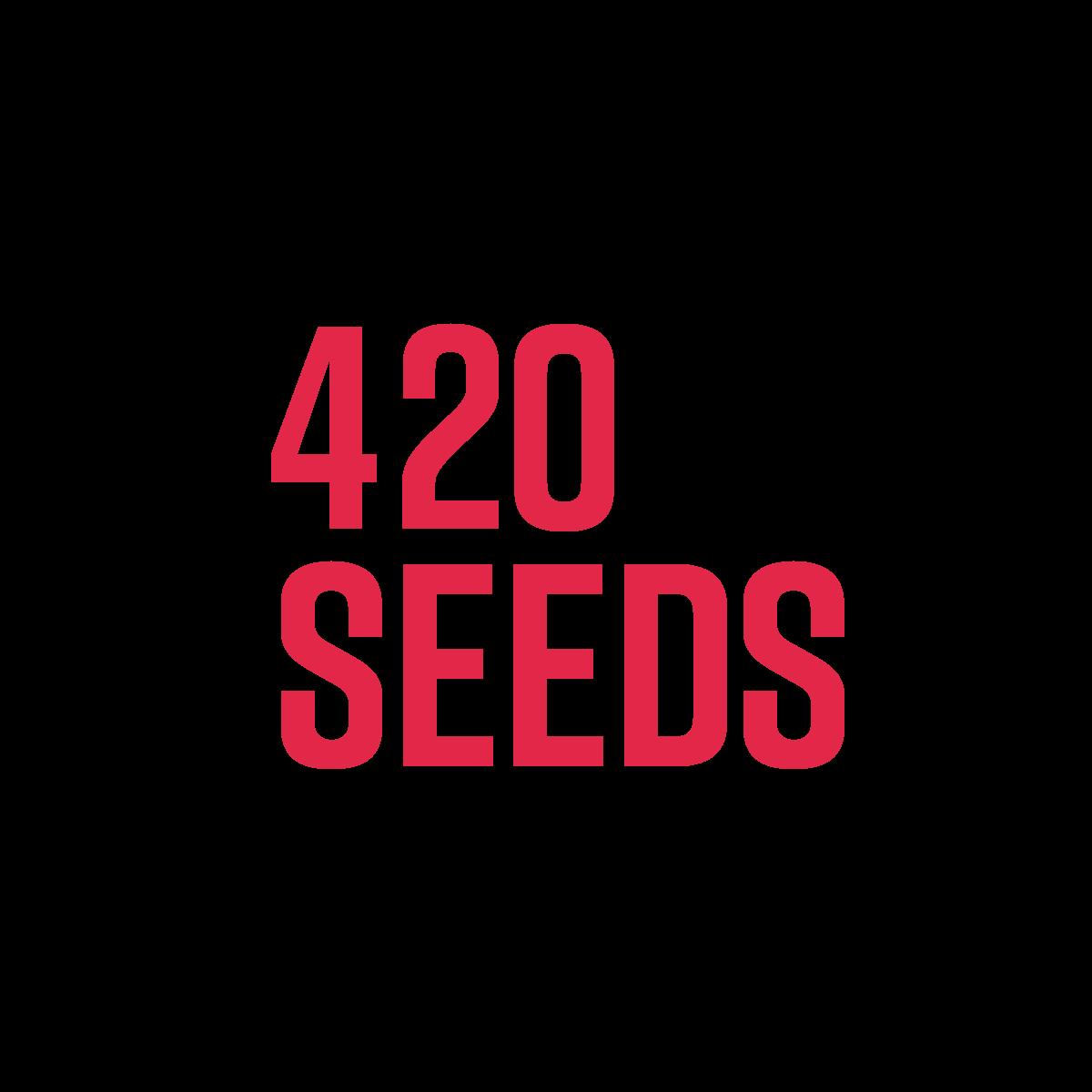 420 Seedbank
