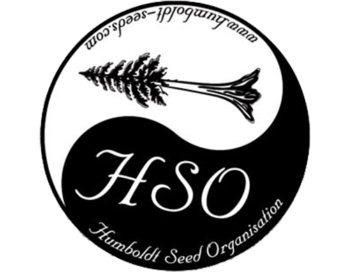 Humboldt Seed Organisation