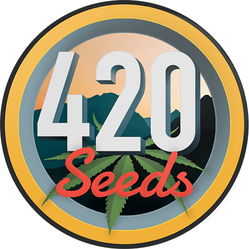 Marijuana seeds from 420-The best quality F1 Marijuana seeds