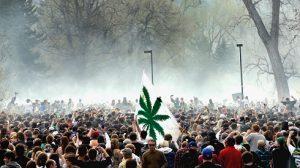 '420' meeting