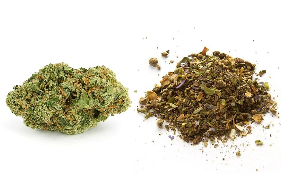 What is Synthetic Marijuana and is it Dangerous?